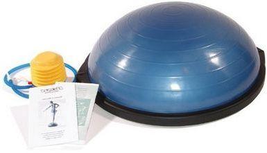 BOSU Home Balance Trainer 88e8d8e5c0f8